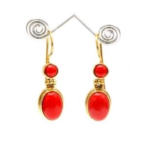 earring_02