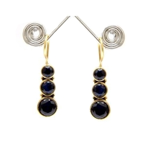 earring_05