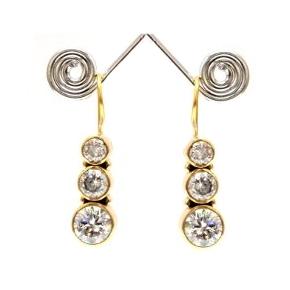 earring_06
