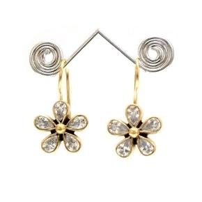earring_16